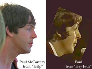 Paul_mccartney_faul_profiles
